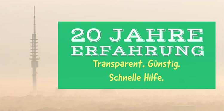 Schlüsseldienst-Tueroeffnung-Hannover